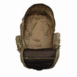 Рюкзак трехдневка на 50 л