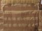 PLATE CARRIER (Чехол под бронепластины) олива 4