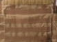 PLATE CARRIER (Чехол под бронепластины), койот 9