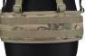 РПС LewenSpur (пояс, плечи +подтяжки), мультикам - НОВИНКА! 12